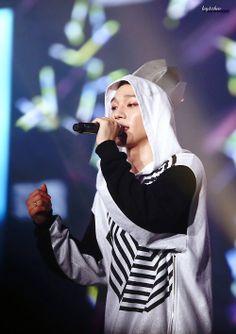 Chen Chen~