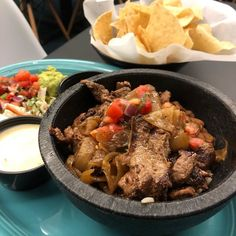 Psssst. Wanna know one of our best kept secrets? We can do #burritobowls. Steak chicken ground beef even our signature #barbacoa.