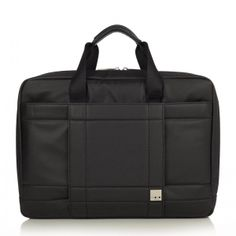 From totes to backpacks, briefcases, laptop bags and carry-on luggage, Knomo creates accessories to make your journey effortless. Beautiful collections for men and women, buy Knomo backpacks and bags online today with fast and free delivery. Carry On Luggage, Online Bags, Laptop Bag, Briefcase, Tokyo, Backpacks, Stuff To Buy