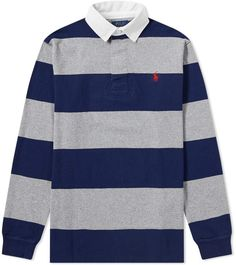 213f2e4e83ad6 10 Best rugby stripes and clothing images