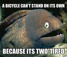 Check out more funny memes and jokes at Slapwank!