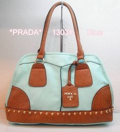 buy fake prada - Prada Handbags on Pinterest | Prada Handbags, Prada and Prada Bag