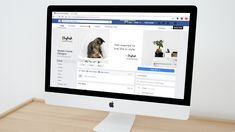 Marketing online is never easy. You have to do a lot of planning to ensure that your investment pays off in the end. How can you know what steps to take? Inbound Marketing, Facebook Marketing Strategy, Marketing Digital, Media Marketing, Content Marketing, Online Marketing, Business Facebook Page, About Facebook, How To Use Facebook