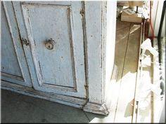 festett antik bútor Country Chic, Vintage Designs, Shabby Chic, Furniture, Home Decor, France, Decoration Home, Room Decor, Home Furnishings