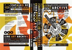 Archive Book 2