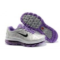 http://www.islasoldesign.com/qsym9-femme-nike-air-max-2011-leather-punching-silver-pourpre-noir