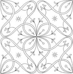 Border,Corner,Center Floral Patterns for Your Embroidery Works!!!!!-embroidery-designs-70-.jpg