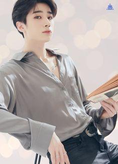 Read Prólogo from the story ➠Eternidade [Han SeungWoo] ᴼᵐᵉᵍᵃᵛᵉʳˢᵉ'ᴴᵉᵗᵉʳᵒ VICTON by Jxdxcc (Seungwooneiiit♡) with 775 reads. Boys Who, My Boys, Astro Sanha, Day6 Sungjin, Thing 1, Produce 101, Seong, Kpop Boy, K Pop