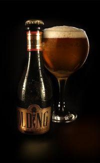 Golding Barcino  País: España  Zona: Catalunya  Empresa: Cerveseria Artesana Golding  Tipo de elaboración: Artesanal  5.4º
