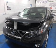 2010 RX450 | Frontal hood and fender clear bra Every vehicle on the road should be protected with Paint Protection film. #treasurecoast,#Stuart,#palmcity,#MartinCounty,#ImpressionsDetailing,#clearbra,#xpel, #suntek,#3M,#pamperedchef,#hobesound,#ftpierce,#palmbayfl,#westpalmbeachfl,#jupiterfl,#saintlucie,#sewallspoint,#verobeach,#hutchinsonisland,#indiantown,#jensenbeach,#palmbeachfl,#bocaratonfl,#portstlucie,#portsalerno,#paintprotection,#paintcorrection, #cquartzfinest,#detailing,#Moneyshot