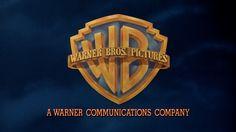 Warner Bros. Pictures from 'Batman' (1989)
