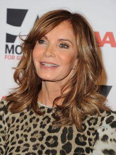Jacyln Smith - ageless beauty!