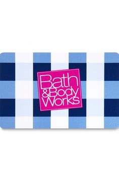 Lil' Blog and More: Win a $50 Bath and Body Works Gift Card - Jeepers It's Christman is July Hop! Ends 7/27 - Open Worldwide!