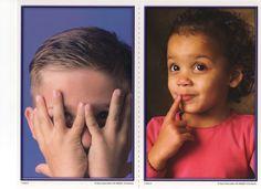 carta emocions 10 Feelings Activities, Self Concept, Montessori Baby, Behavior, Album, Teaching, Kids, Gabriel, Seo