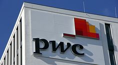 PwC loses top spot to Deloitte as world's largest professional services firm