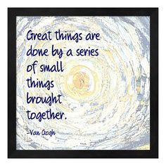 Metaverse Art Great Things Framed Wall Art, Black Housesit around the world to pay your way to see the world and help people who don't want to leave their homes unattended. Great Quotes, Quotes To Live By, Me Quotes, Motivational Quotes, Inspirational Quotes, Meaningful Quotes, Gandhi Quotes, Sister Quotes, Sign Quotes