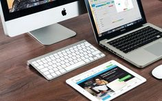 Πως να κάνετε επιτυχημένο E-Mail Marketing