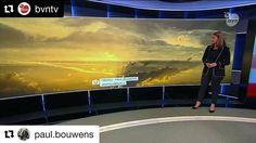 Ook in het BVN-weerbericht? Mail je (horizontale!) weerfoto naar weerfoto@bvn.nl  #Repost @bvntv  Prachtige weerfoto van @paul.bouwens (Troyes Frankrijk)  #weather #worldnews #television #colors #sunset #lightning #troyes #france #weerbericht #bvnweerbericht #bvn #NOS #buitenlandweerfoto #weerfotobuitenland