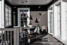 04-interior-kannustalo-vihervaara-mirsa-kaartinen-photo-krista-keltanen-18 SIsustustoimisto Hohde