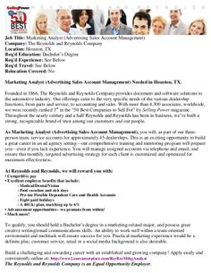 Jobs New Brunswick Nj Outside Sales Account Manager Trainee