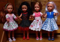 Girls Dresses, Flower Girl Dresses, Summer Dresses, Wedding Dresses, Fashion, Dresses Of Girls, Bride Dresses, Moda, Bridal Gowns