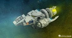 https://www.brothers-brick.com/2017/12/14/achieve-serenity-free-lego-building-instructions-outlaw-spaceship-tbb-instructions/
