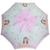 pretty parasol, pretty umbrella you can get it ! mail me ! dayoul@naver.com