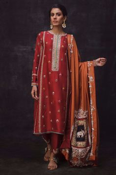 Indian Attire, Indian Wear, Indian Wedding Guest Dress, Indian Bridal, Embroidery Fashion, Embroidery Leaf, Embroidery Suits, Indian Dresses, Eid Dresses