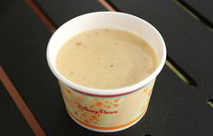 Cheddar cheese (and beer) soup recipe from the Canada Pavilion at Epcot's Food & Wine Festival World Recipes, Wine Recipes, Soup Recipes, Cooking Recipes, Canadian Beer, Canadian Food, Canadian Party, Canadian Recipes, Cheddar Cheese Soup
