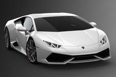 5. Kanye West's Lamborghini Aventador, $750k #cargrooming #cargroomingsingapore ~ http://revol.com.sg/