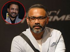 Filmmaker Abhinay Deo talks about his upcoming movie which stars Irrfan Khan in the lead role. Read out the full story to know more.