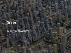 """Read """"Grave"""" by bernardtwindwil on Commaful! Deep Poetry, Love Life, My Love, Poems, Relationship, Poetry, Relationships, Poem"""