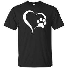 Dog Heart – Snazzypup