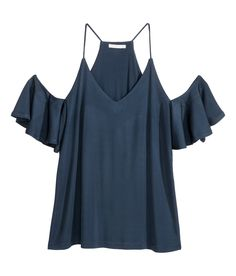 f67762f48ebef H M offers fashion and quality at the best price