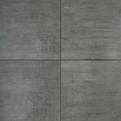 Bathroom Tile Texture Grey Ideas 35464 Design Inspiration