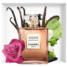 Perfume is a substance that is liquid you put on your body in little amounts in order to smell pleasant. At present there are tons of perfume brands, and every Perfume Diesel, Hermes Perfume, Perfume Bottles, Patchouli Perfume, Perfume Scents, Parfum Paris, Perfume Genius, Lipsticks, Lotions