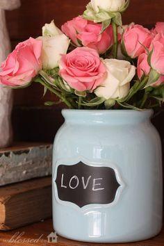 Valentine's flowers  #flowers #blumen #valentinstag #valentinesday #twbm