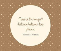 Quotes in Polkadots Wise Quotes, Quotes To Live By, Motivational Quotes, Inspirational Thoughts, Positive Thoughts, Favorite Words, Favorite Quotes, Positive Motivation, School Quotes