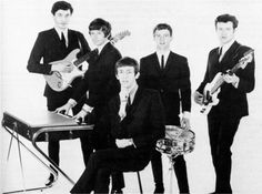 """The Castaways~The Castaways were an American garage rock band from The Twin Cities in MN. Their first and only hit single, Liar Liar, written by band leader James Donna, reached number 12 in 1965. 'Liar Liar' is featured in the films 'Good Morning Vietnam' and 'Lock, Stock & Two Smoking Barrels'.  The original members were James Donna on keyboard, Robert Folschow on guitar, Roy Hensley on bass and Dennis Craswell on drums. Folschow contributed the distinctive falsetto vocal on """"Liar Liar."""""""
