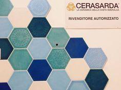 #serenissimacir #cerasarda #ceramiche #ildiscountdellapiastrella #piastrelle #pantigliate #milano #milan #italia #italy #ceramics #showroom #salamostra #salamostrapiastrelle