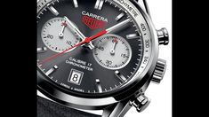 The Best Tag Heuer Carrera Calibre 17 watch prices