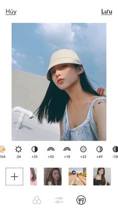Photo Editor - Photography Tips You Should Know About Vsco Photography, Photography Filters, Photography Editing, Vsco Cam Filters, Vsco Filter, Ft Tumblr, Vsco Themes, Photo Editing Vsco, Editing Pictures