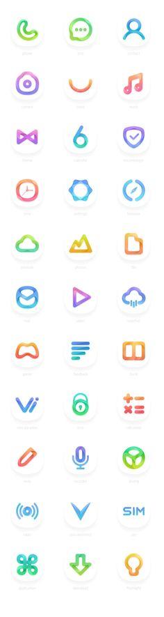 UI话题-UI中国-专业界面交互设计平台