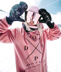 snowboarding gear womens snowboard outfit