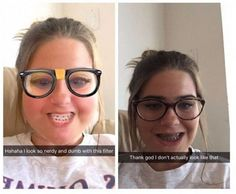 15 Snapchatters with an incredible sense of humor