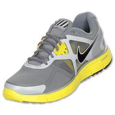 Nike LunarGlide+ 3 Women's Running Shoes