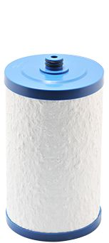 CBTAD replacement filter