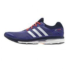 adidas zapatillas running