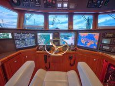 boatbound boat rentals!
