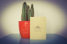 Brand new designs at LazyToadDesigns greeting cards! Planter Pots, Happy Birthday, Greeting Cards, Fun, Design, Happy Brithday, Urari La Multi Ani, Design Comics, Plant Pots